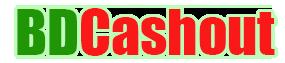 BDcashout.com